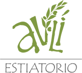 avli_logo