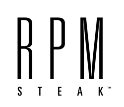 rpm-steak