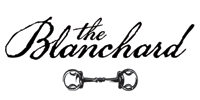 THE-BLANCHARD-Logo-Final-Bit-Below-outline