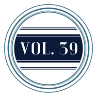 vol-39-logo