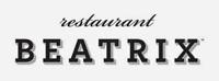 beatrix-logo