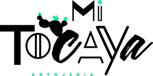 mitocaya_logo