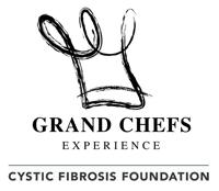 2018-Chefs-Logo-Final